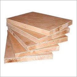 Decorative Block Boards