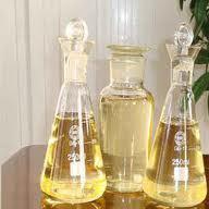 Distill Solvent