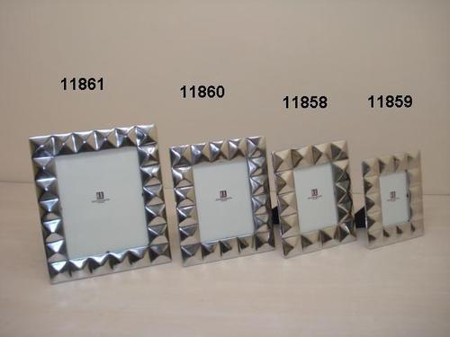 Aluminium Picture Frame