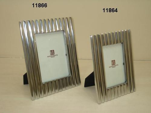Gift Wares Picture Frames