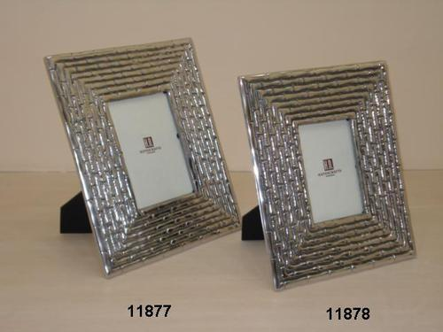 Desk Photo Frames