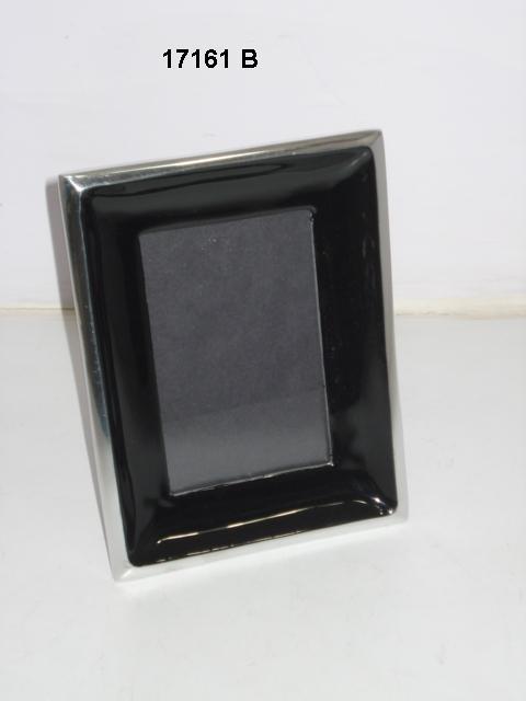 Home Decor Photo Frame