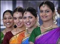 Marathi Translation In Mumbai