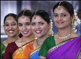Marathi Translation In Chennai