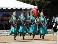 Turkish To English Translations In Bangalore