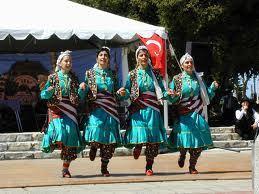 Turkish To English Translations