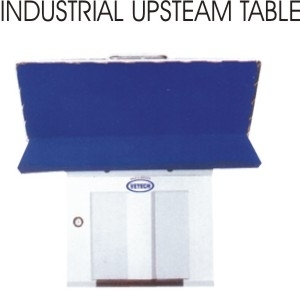 UPSTEAM TABLE