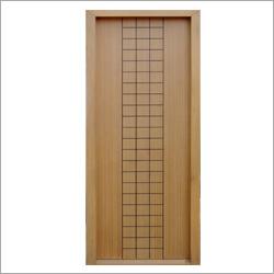 Modern Flush Doors & Modern Flush Doors - Modern Flush Doors Exporter Manufacturer ...