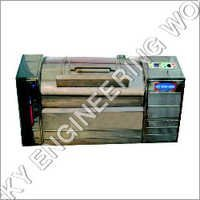 Industrial Washing Equipment