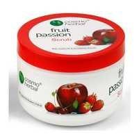 Fruit Passion Scrub
