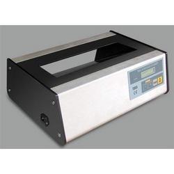 Mail Scanner Machine