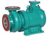 Transformer Filter Pumps