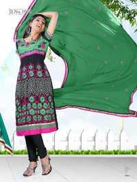 salwar kameez online uk
