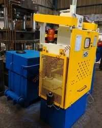 New Transfer Molding Press