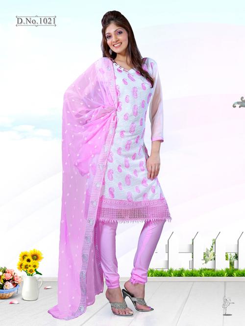 indian salwar kameez designs