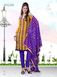 indian salwar kameez uk