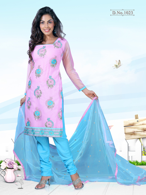 wholesale salwar kameez