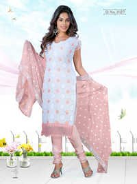 latest salwar kameez 2013