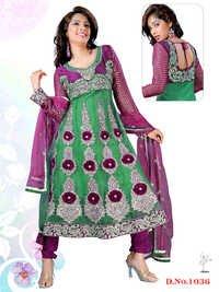 embroidery designs salwar kameez