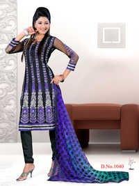 new designs of salwar kameez