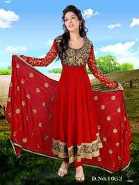 latest design salwar kameez