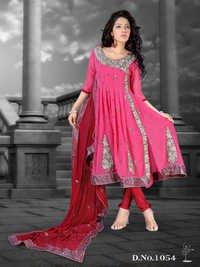 salwar kameez shopping