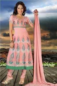 Salwar Kameez Buy