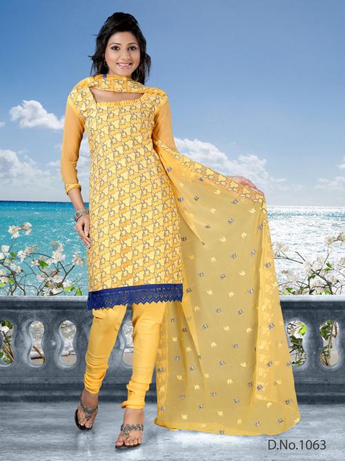 party wear salwar kameez designs