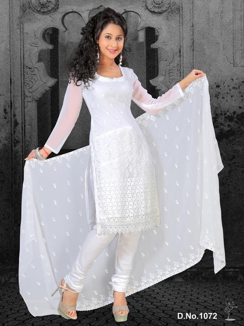 salwar kameez girls