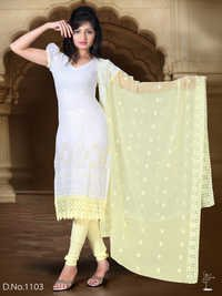 latest fashion in salwar kameez
