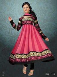 online salwar kameez shopping uk