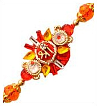 Shree Rakhi