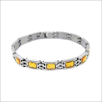 Duet Magnetic Bracelets