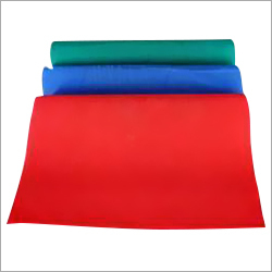 Non Woven Printing Inks