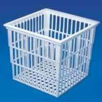 Test Tube Basket