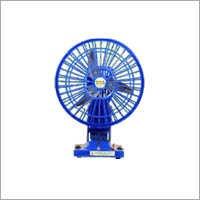 Mini Solar Fan