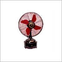 Solar DC Fans
