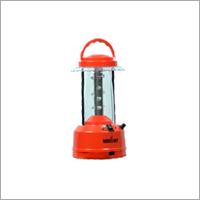 Commercial Solar Lantern