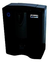 Eigen Elite RO water purifier