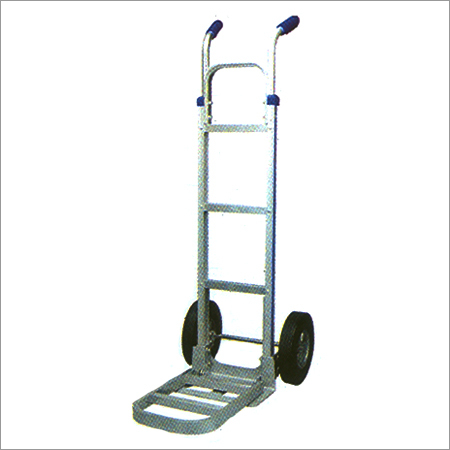 Commercial Trolleys