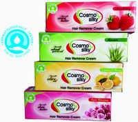 Cosmo Silky Hair Remover Cream 50g