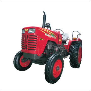Mahindra Sarpanch 575 Di Tractor