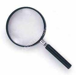 Handel Magnifying Glass