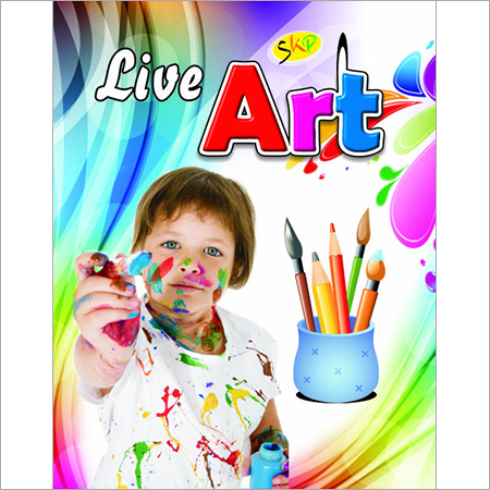 children drawing book chanchal publications pvt ltd 182