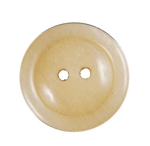 Bone Buttons
