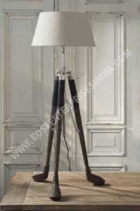 Awesome Style Lamp Stand