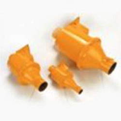 Spark Arrestor Or Flame Arrestors