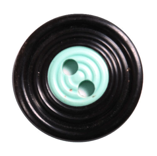 Resin Colored Buttons