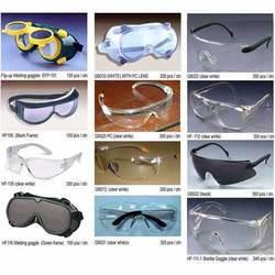 Eye Protection Equipment