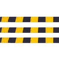 Speed Retarders Speed Bumps  Speed Breaker